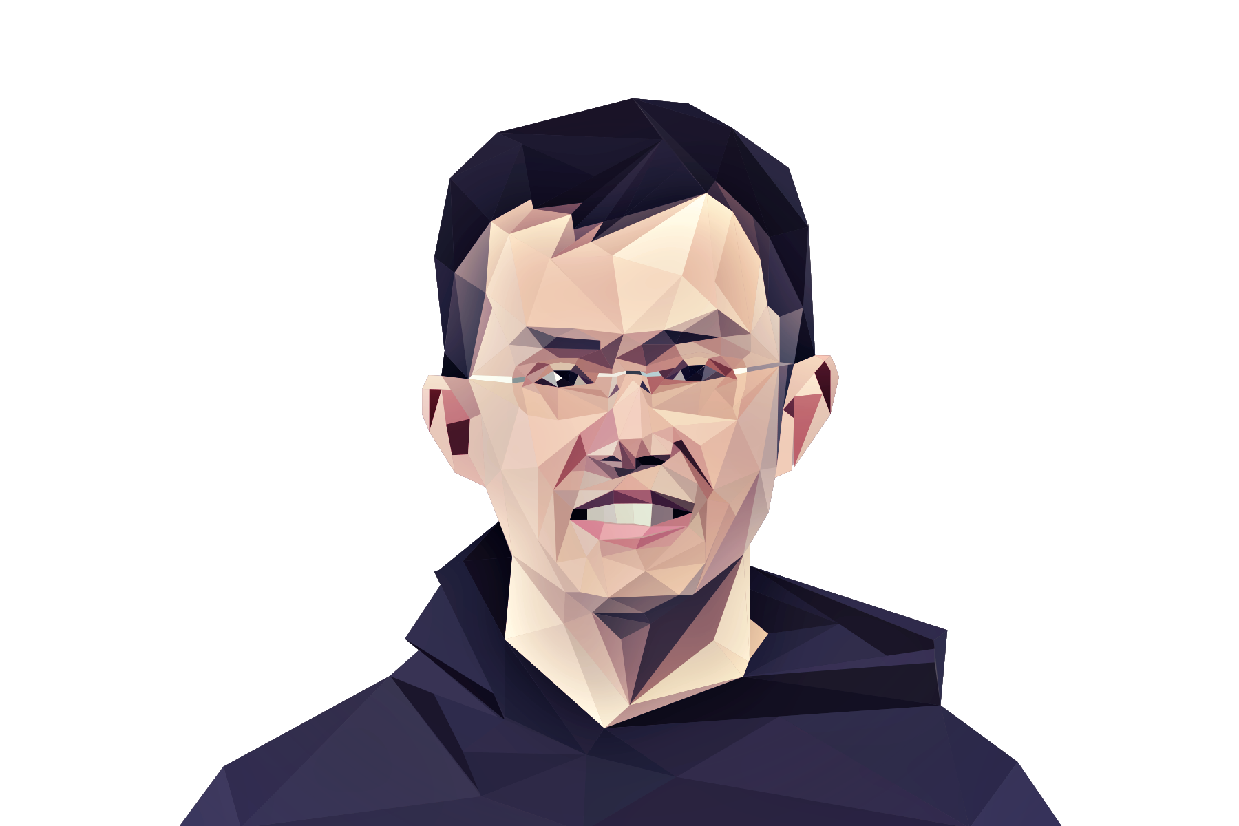The Meteoric Rise of Crypto Exchange Binance — Epicenter