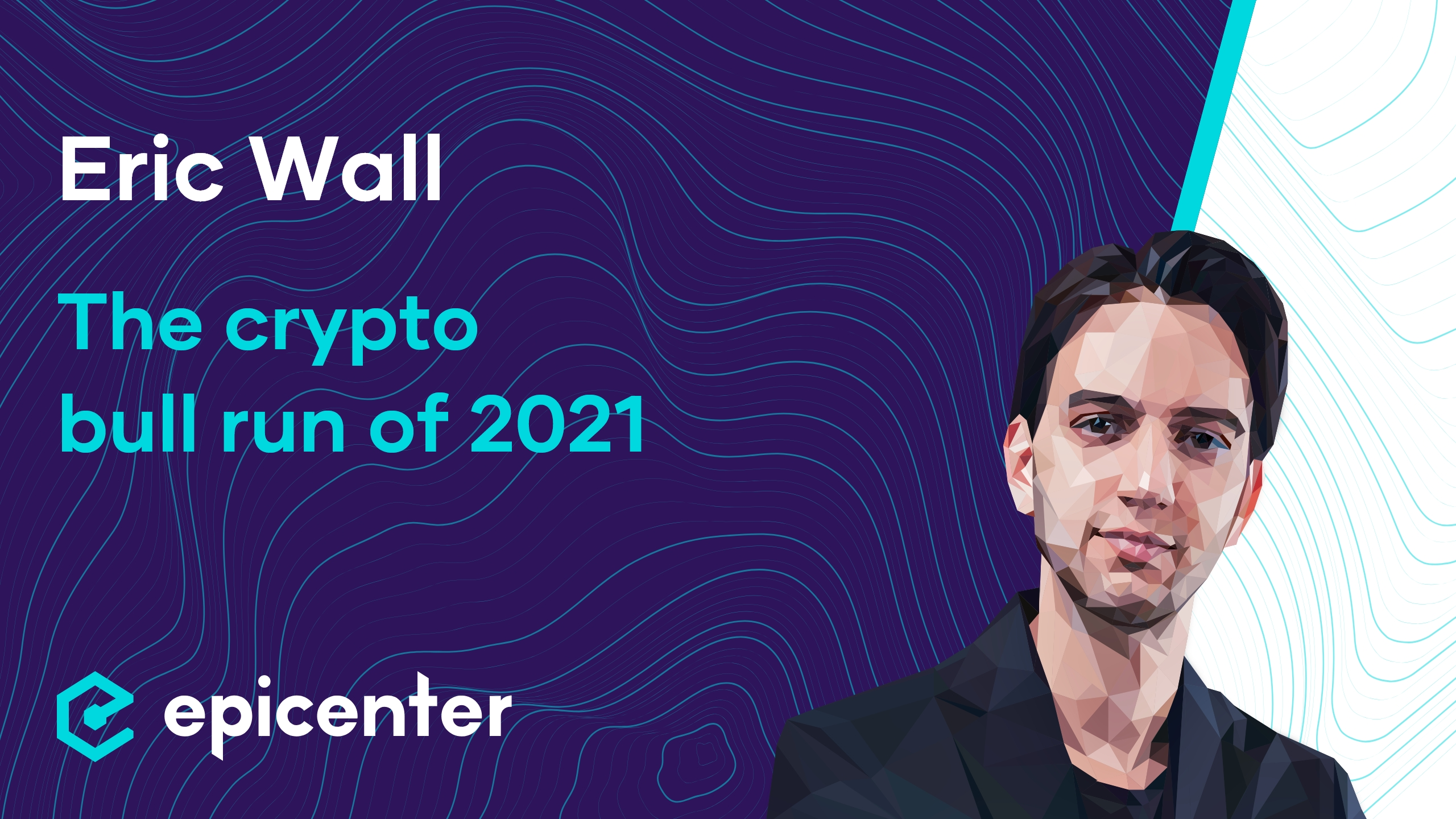 Eric Wall: Arcane Assets – The Future of Digital Investments